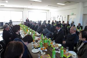 2016_01_03_三保谷新年祝詞会