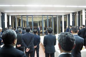 2016_01_15_吉見町新年会