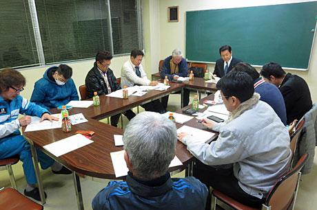 2016_01_29_理事会