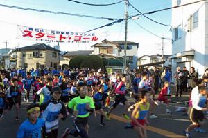 2016_01_03_元旦マラソン