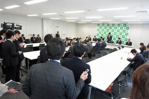 2016_02_17_両院懇談会