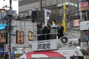 2016_03_27_大宮駅東口