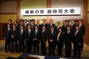 2016_03_27_国会議員団写真