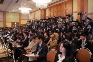2016_03_27_民進党報道陣