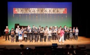 2016_04_24_白川ステージ
