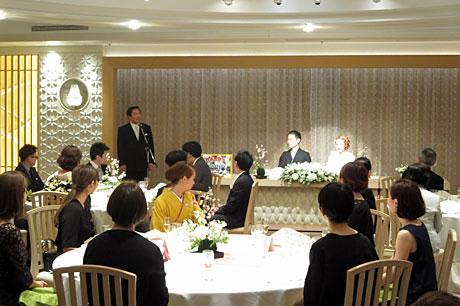 2016_04_12_倫子結婚式