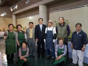 2016_04_24_山野草の会