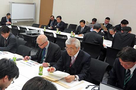 2016_04_06_野田総理