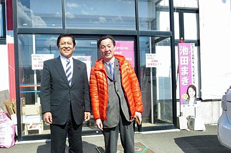 2016_04_11_池田事務所・水戸