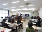 2016_-5_19_嵐山町商工会通常総会
