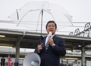 2016_05_06_東松山駅アップ・雨