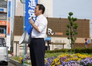 2016_05_08_坂戸駅北口