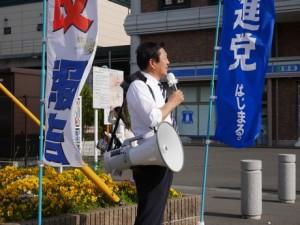 2016_05_08_坂戸駅