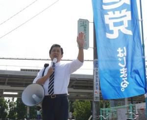 2016_05_08_若葉駅