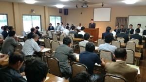 2016_06_17_商工会青年部OB会