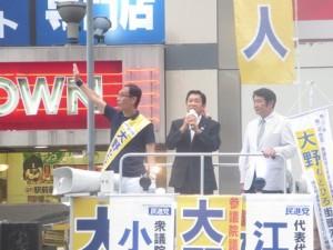 2016_06_29_川越駅街頭