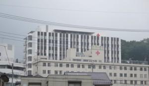 2016_07_17_小川赤十字新病棟