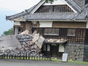 2016_07_14_熊本城破損