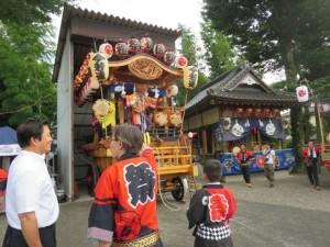 2016_07_24_今宿八坂神社天王様
