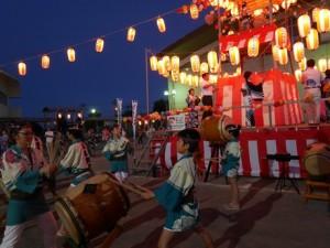 2016_08_07_高坂踊る