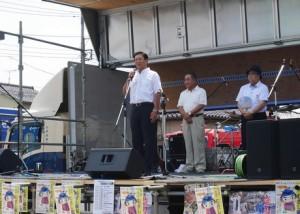 2016_08_06_嵐山夏祭り