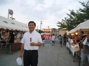 2016_08_06_三保谷地区