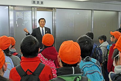 2017_01_25_国会見学