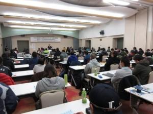 2017_01_21_市スポ少養成講習会