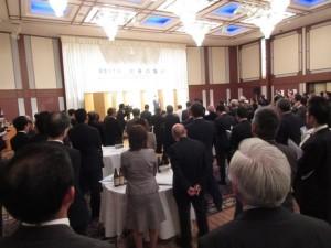 2017_02_06_民進党新春の集い埼玉県
