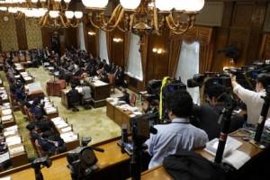 2017_02_01_予算委員会