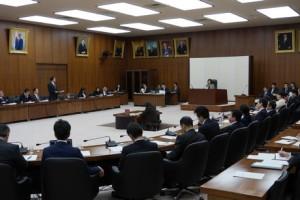 2017_03_10_文部科学委員会全体