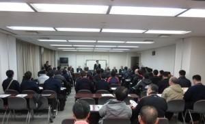 2017_03_25_指導者会議