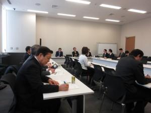 2017_03_22_文科部門会議