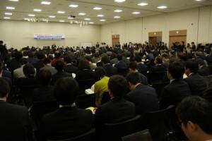 2017_02_28_連合院内集会