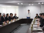 2017_03_23_都議選挙対策会議