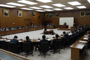 2017_03_09_地方創生特別委員会