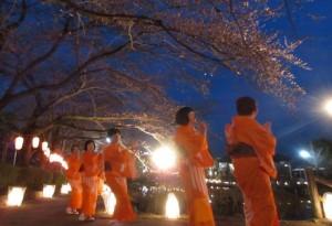 2017_04_01_上沼踊り