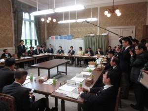 2017_04_26_国対役員・筆頭理事会議