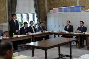 2017_04_05_筆頭会議