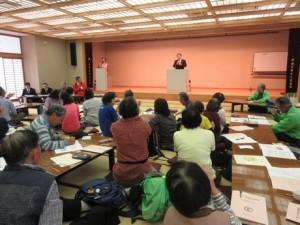 2017_04_16_歩こう会総会