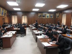 2017_04_25_科技特委員会
