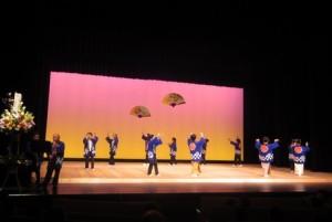 2017_04_09_民踊発表会