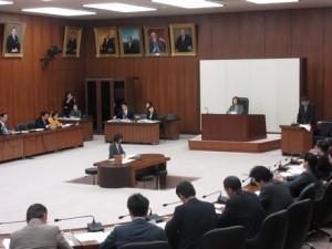 2017_04_14_文部科学委員会