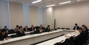 2017_04_12_総務・地域主権部門会議
