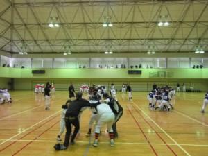 2017_05_14_ボッシュ野球教室