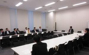 2017_05_26_総務部門会議