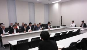 2017_05_10_総務主権部門会議