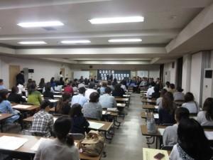 2017_05_14_学童の会総会