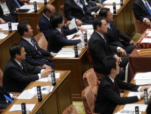 2017_05_08_予算委員会アップ