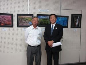 2017_05_29_大木会長と